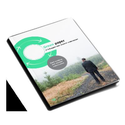 sfeerfoto greenpaper transparante achtergrond 400x400px